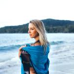 Celeste_model_shot