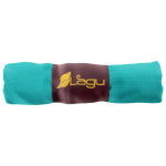 Lagu Beach Blanket - Aguamarino