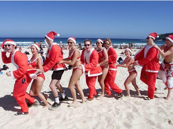 Lagu Christmas Special 2014