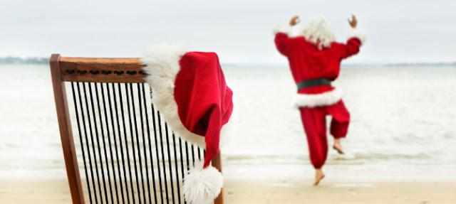 Lagu Christmas Special