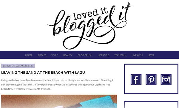 LovedItBloggedIt_header