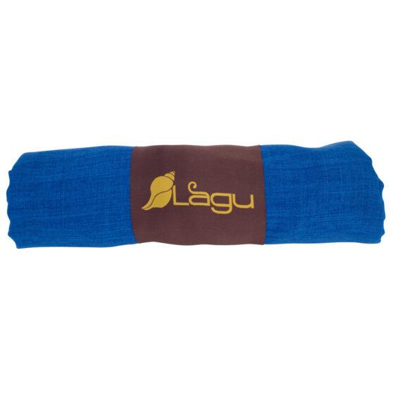 Lagu Azure Beach Blanket/Towel